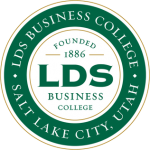 estudiar en lds business college utah